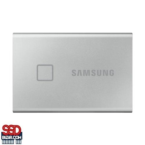SAMSUNG-SSD-T7-TOUCH-SSDBAZAR-2-min