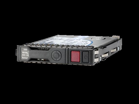 HPE 960GB SAS RI SFF SSD 875313-B21 اس اس دی اچ پی