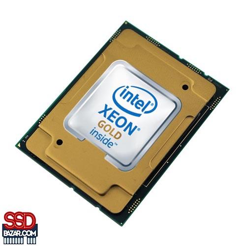 Intel_Xeon_Gold 6240-SSDBAZAR-2-min