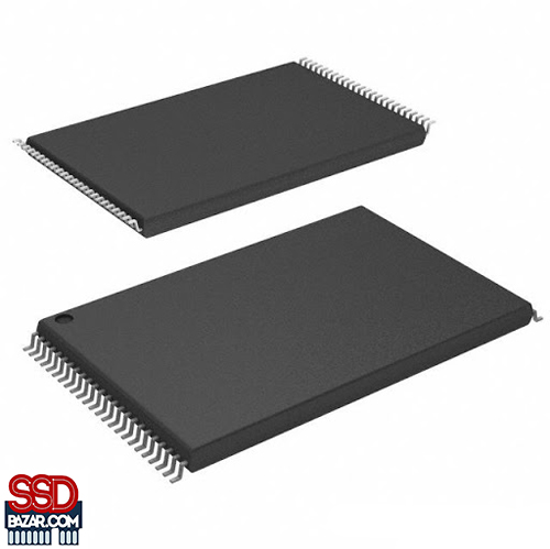 NAND FLASH MEMORY-SSDBAZAR-2