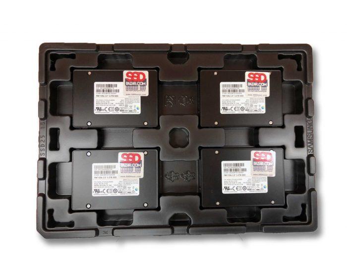 SAMSUNG-PM1725B-3.2TB-اس-اس-دی-بازار-سامسونگ