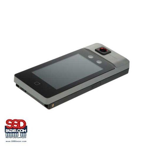 دستگاه کنترل تردد هایک ویژن مدل DS-K1T671TM-3XF ssdbazar