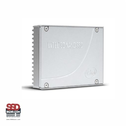 INTEL NVME U2 DC-P4610 1.6TB SSDPE2KE016T801 اس اس دی اینتل-ssdbazar